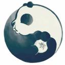 乾坤熊猫的博客