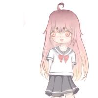 Small Yang