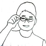Unee Wang
