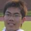 Alex Han