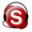 119977's avatar