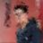 qinshulei's avatar