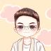 totoro625