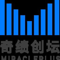 miracleplus