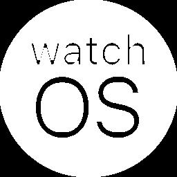 watchos