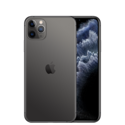 Iphone 6 Plus 中国大陆终于开砸了 砸哪个好呢 V2ex
